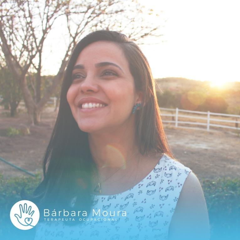 Barbara Moura TO