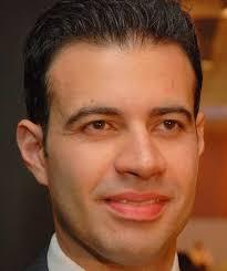 Tiago Nunes Guimarães