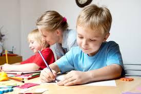 Em 2018, o número de estudantes com autismo matriculados em classes comuns no país foi de 105.842